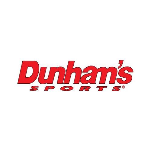 Dunham's Logo