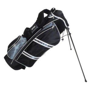 Nitro Golf Stand Bag